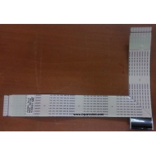 BN96-36273B, CY-WJ055HGLV9H, LVDS KABLO, SAMSUNG UE55JU6570U