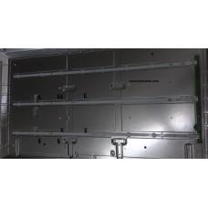 17DLB40VXR1, LB40017 V0_3, LB40017 V1_03_38S, LB40017 V0_5, 17DB40HR1/30089734, 23292883, VES400UNDS-2D-N11, VES400UNDS-2D-N12, VESTEL SATELLITE 40FA5050, LED BAR